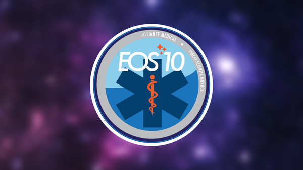 eos10alliancemedicalbadge-wbac (1)
