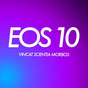 eos10