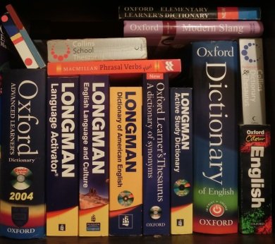english-english_dictionaries_and_thesaurus_books