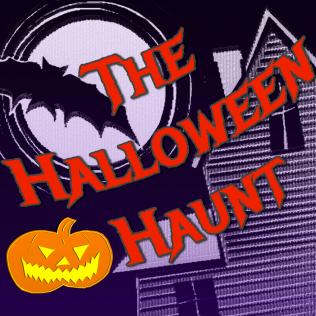 halloween-haunt-logo-itunes