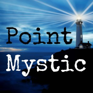 point-mystic-official-show-icon50