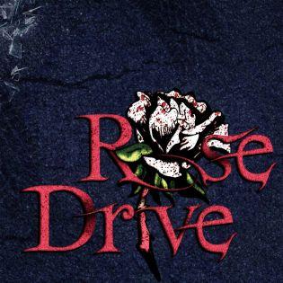 Rose-Drive-iTunes-Art_01_2500x2500