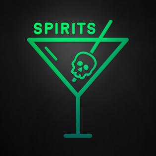 Spirits_iTunes_3000x3000_09-2016 (1)