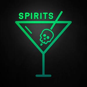 Spirits_iTunes_3000x3000_09-2016