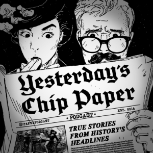 Yesterdays_Chip_Paper___Smaller_Logo_Final