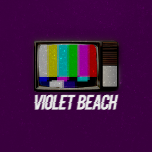 wil s podcast reviews violet beach an audio drama take on small