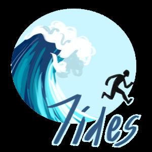 tides_nobg