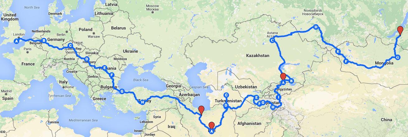ffh-season1-route.jpg