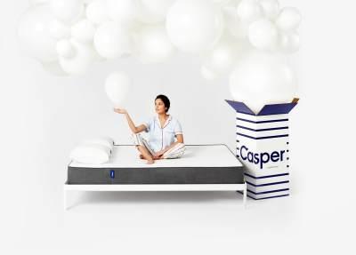 casper-gallery-01-mattress-zip
