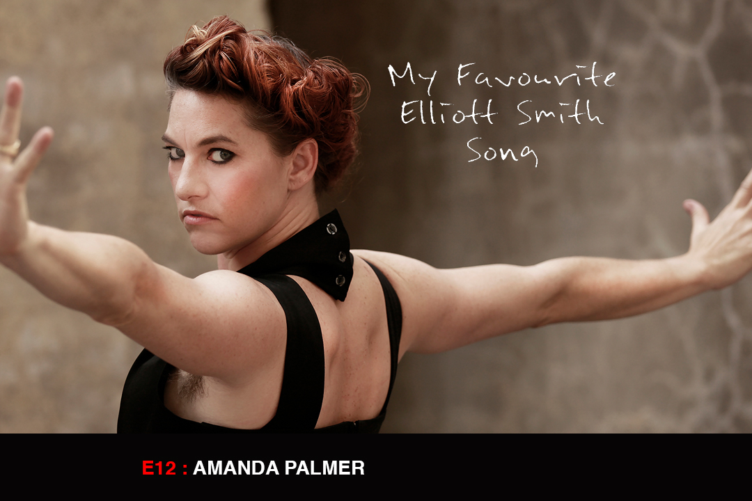 """My Favourite Elliott Smith Song"""" a Simple, Sweet Look Into"""