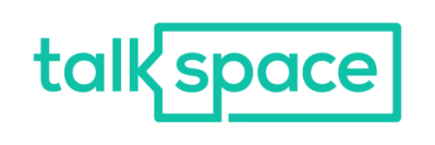 logo_1_green-600x200