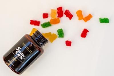 sunday-scaries-cbd-gummies-for-anxiety-the-best-cbd-gummies-in-the-world-cannabidiol-gummies-cbd-treatments-what-is-cbd-10-1