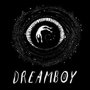 Dreamboy final version high quality