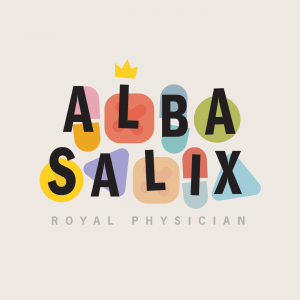 AlbaSalix-1400-300x300.png