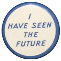 seen-future-button-01