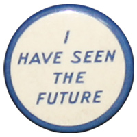seen-future-button-01