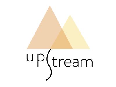 UpstreamPodcast3