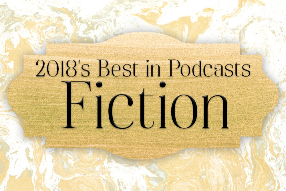 best of 2018 fiction