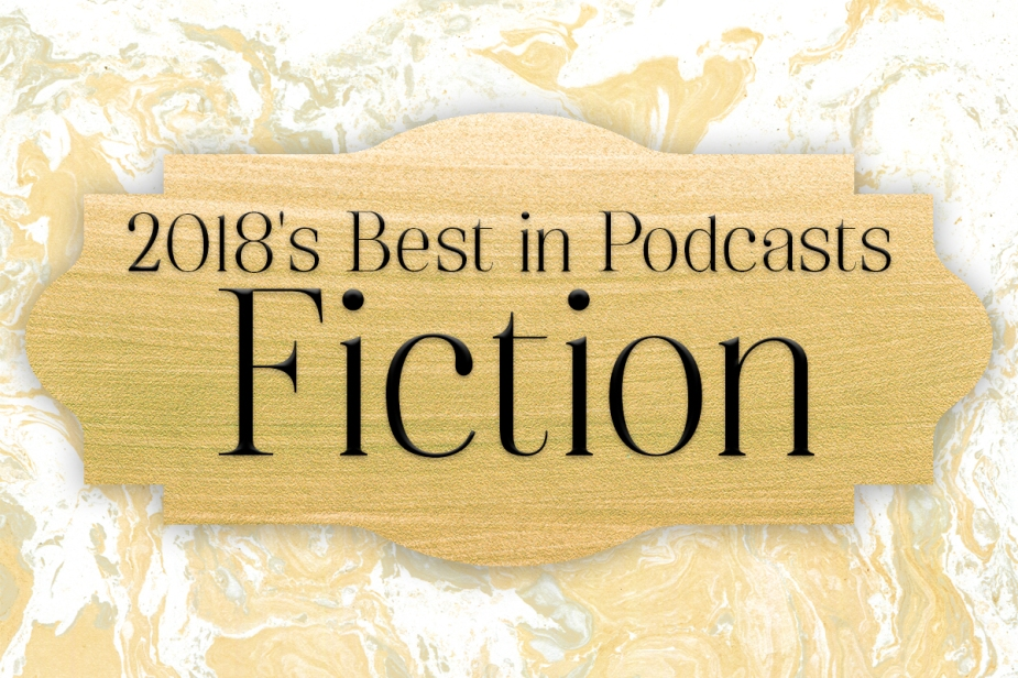 best of 2018 fiction