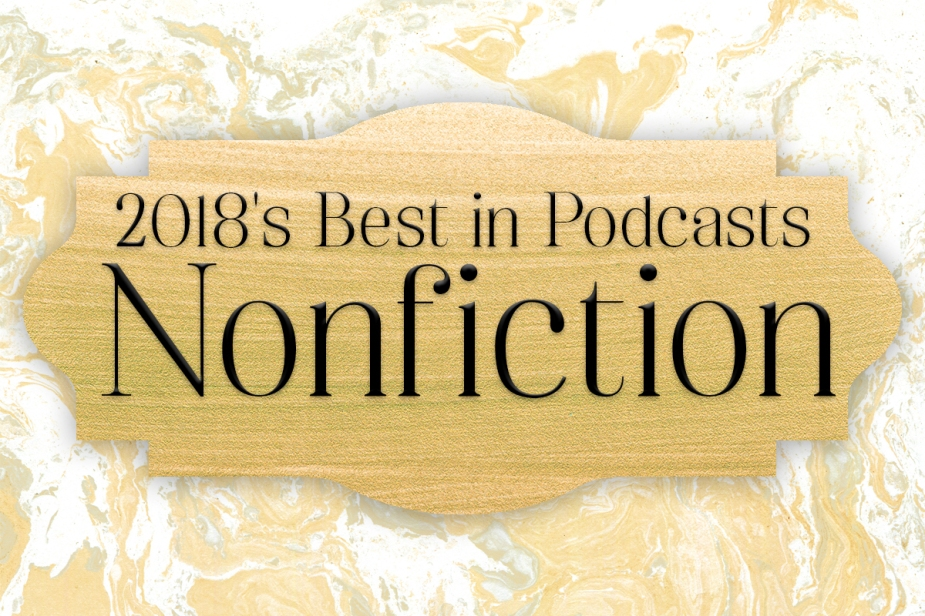 best of 2018 nonfiction