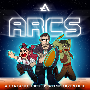 ARCS Show Artwork.png