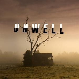 R2_Unwell_CoverArt_1000x1000