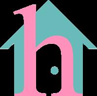 hug_house